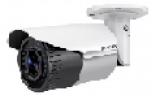 Аппаратура видео наблюдения