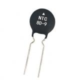 Термисторы-NTC
