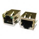Модульные Разъемы И Разъемы Ethernet