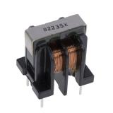 Фильтры электромагнитных помех и подавления ЭМП